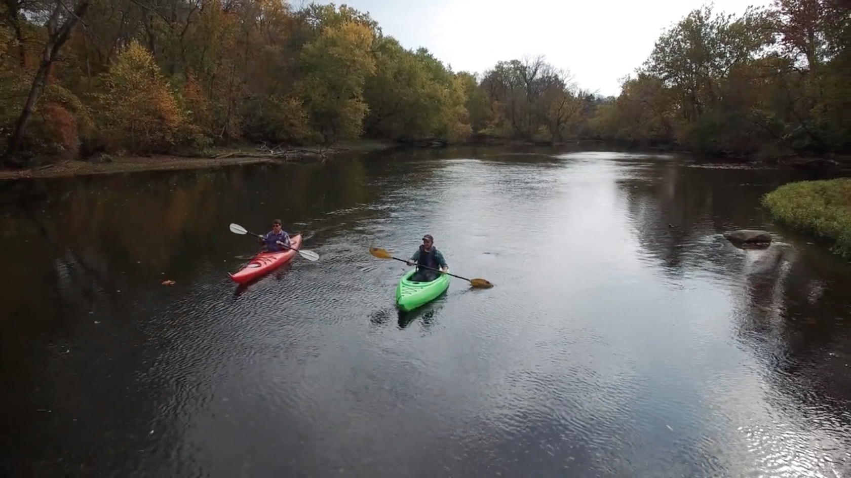 Indiana pulaski county francesville - Don T Tippe My Canoe Just Enjoy Floating The River The Jewel Of Pulaski County